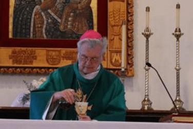 Bishop-Esterka-mass