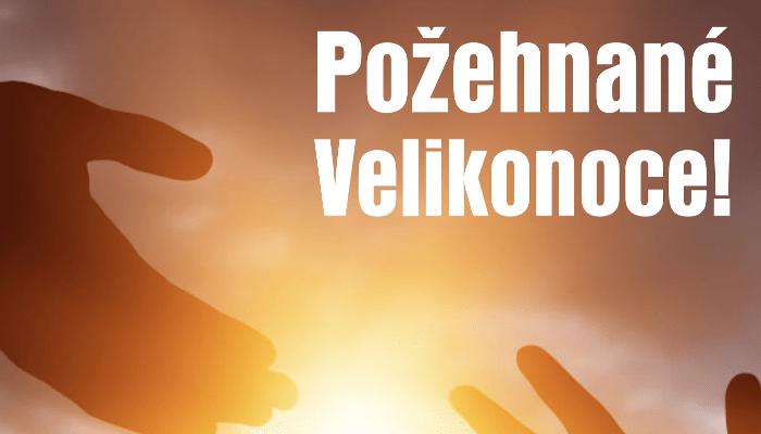 202004-vestnik-thumbnail