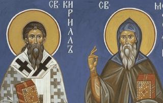 czechchurch-ceska-katolicka-misie-v-kalifonii-vestnik-202007-featured